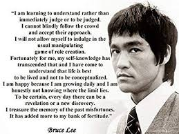 Bruce Lee Quotes Gorgeous Amazon Bruce Lee Quotes Get Motivated's Poster 48 X 48