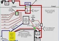 110 punch down block wiring diagram 66 phone block wiring diagram
