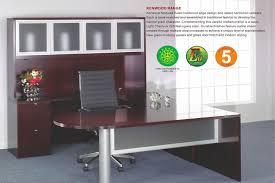 assembled office desks. Cheap Office Furniture Brisbane 96 About Remodel Wow Inspiration Interior Home Design Ideas With Assembled Desks Y