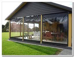 outdoor patio wind blockers patio wind screens
