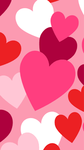Valentines Day Wallpapers for iPhone ...