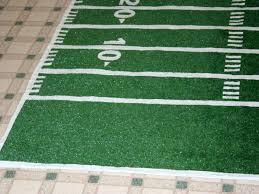 classy football field area rug creative stunning nice cowboys trendy football field rug