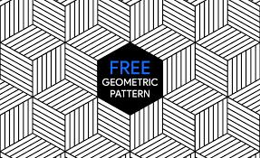 Cool Geometric Patterns