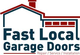 local garage door repairNew York Garage Door Repair  Fast Local Garage Doors  15 Off