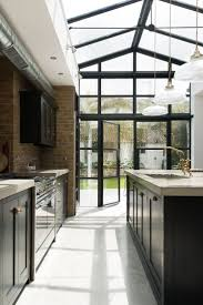 Stylish Kitchen 17 Best Ideas About Stylish Kitchen On Pinterest Traditional