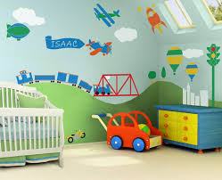 washable wall paintStatue of Washable Wall Paint Product Option for Kids Rooms