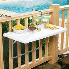 18 creative space saving ideas for your balcony that everyone need to see balcony patio furniture balcony furniture design