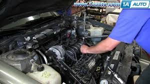 how to replace install upper intake manifold 1996 05 buick lesabre how to replace install upper intake manifold 1996 05 buick lesabre many gm 3 8l 3800
