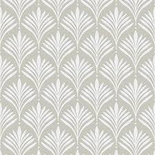 white wallpaper design texture. Plain White Graham U0026 Brown Empress 56sq Ft GoldWhite Vinyl Textured Stripes Wallpaper On White Design Texture E