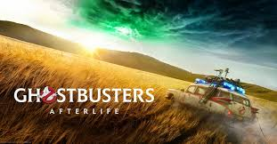 <b>Ghostbusters</b>: Afterlife | Sony Pictures
