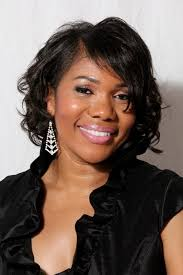 View full sizeCarla Smith, gospel recording artist, will be the special guest at Sister II Sister Women's Empowerment Brunch. (Submitted photo) - carla-smith-photo-72513jpg-c8fd8d8ed23720c3