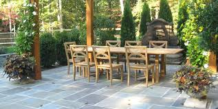wood patio cost flagstone patio gray landscapes great falls wood patio cost per square foot wood patio cost