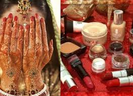 lakme absolute bridal makeup kit in india mugeek vidalondon