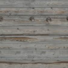 wood plank texture seamless. Seamless. New Planks In Light Grey Shade With Dark Brown Accents. Wood Plank Texture Seamless