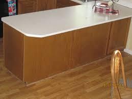 Wallpaper For Kitchen Cabinets Best Beadboard Wallpaper Wallpapersafari