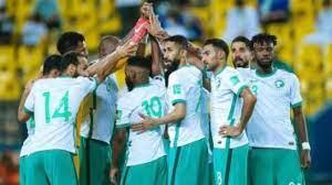 موعد مباراة كوت ديفوار ضد السعودية فى أولمبياد طوكيو والقنوات الناقلة – يوم  نيوز