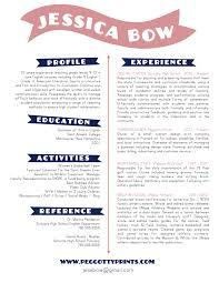 Bottle Service Job Description Resume Bottle Service Girl Resume Free Resume Templates 19