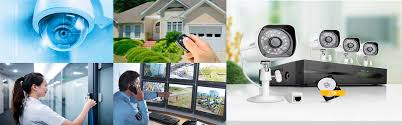 Nz Rural Wireless Ip-security Fast Internet Broadband -