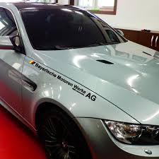 BMW Convertible full name for bmw : Product: BMW FULL NAME DECAL STICKER | BMW decals | Pinterest | BMW