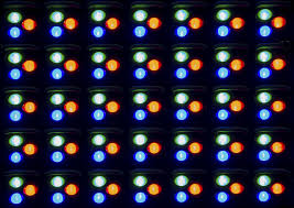 creative led lighting. In Addition To Fulfilling These Functional Tasks, LED\u0027s Can Also Fulfill A Highly Creative Role, Making The Humdrum Beautiful And Exciting, Led Lighting D