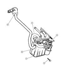 headlight wiring diagram dodge ram headlight discover 2005 dodge caravan door lock wiring diagram