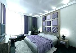 purple and gray bedroom ideas grey and purple bedroom gray and purple bedroom ideas purple and purple and gray bedroom