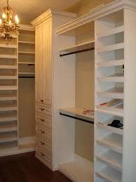 modular closet systems easy pieces modular closet systems high to low modular closet systems home depot