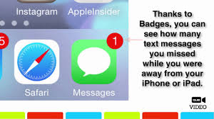 Text Messaging Using the Messages App on an iPhone or iPad for