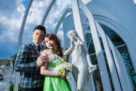 dating agency singapore