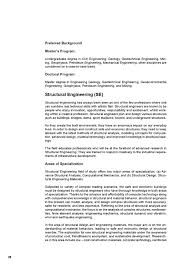 Advanced Design Concepts For Engineers Ait Prospectus Course Catalogue 2012 2013 By Kamlesh Rajput