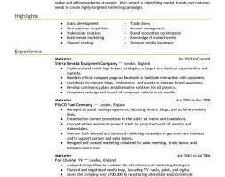 Top Resume Reviews Interesting Resume Writing Service Reviews Monster Homework Service