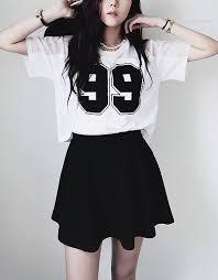 """Résultat de recherche d'images pour """"korean girl fashion style"""""""