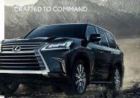 2018 Lexus Pickup Truck 2018 Lexus Pickup Truck Concept New Cars ...