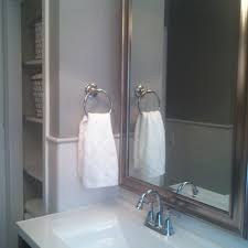 Bathroom Ideas Chrome Home Depot Bathroom Faucets Above Raised - Bathroom remodeling home depot