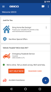 geico manufactured home insurance geico mobile android apps on google play 19