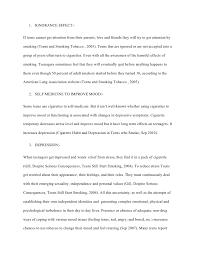 habit smoking essay short essay on smoking preservearticles com