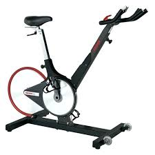 bicycle trainer stand best indoor exercise bike upright new bicycle trainer stand bike trainer stand for