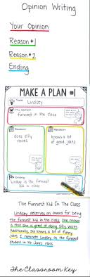 get students excited about opinion writing these ideas  opinion writing color coding