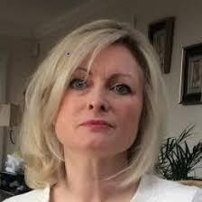 Eileen McKeown (@EileenMcKeown3) | Twitter