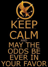 Hunger Game Quotes Stunning 48 Best Hunger Games Images On Pinterest Hunger Game Quotes