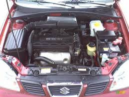 similiar 2004 suzuki verona engine diagram keywords pin 2004 suzuki forenza timing belt diagram