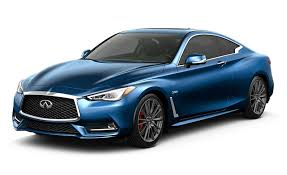 infinity car. infiniti q60 red sport 400 infinity car cars | 2017 models and prices driver