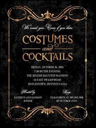 costume party invites party invitation templates halloween costume party invitations