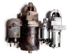 diy car starter motor replacement how to replace a starter motor how to replace a car s starter motor