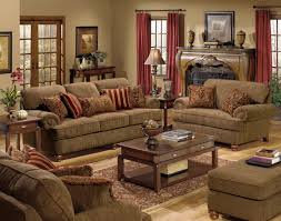 Room Store Living Room Furniture Living Rooms
