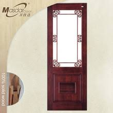 Lowes Sliding Closet Doors Wholesale Lowes Suppliers Alibaba