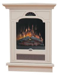 wall mount electric fireplaces. Corner Wall Mount Electric Fireplace Fireplaces