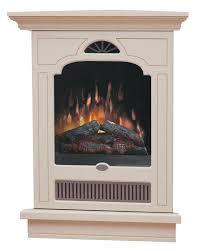 corner wall mount electric fireplace