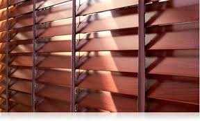 Do It Yourself Blind Repair  We Sell Blinds Parts And StringWindow Blind Repair Services