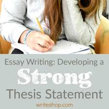 help writing law admission paper professional research paper questions who answers i use media students teachers parents